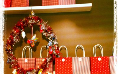 A look at Advent for young children